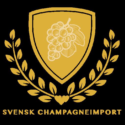 Svensk Champagneimport